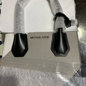 Michael Kors Bags - SOLD